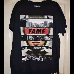 "Tony Hawk ""Fame"" Short Sleeve Tshirt"